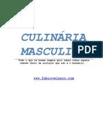 Culinaria_Masculina.pdf