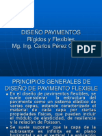 CLASE 4-DISEÑO.ppt