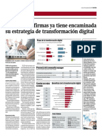 Diario Gestion