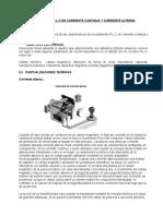 Lab6 Parametros R-l-c en Corriente Continua y Alterna