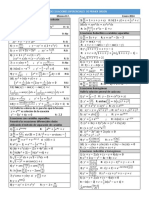 ecuaciones Tarea 1.pdf
