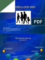 1 Familia y Ciclo Vital.pptx