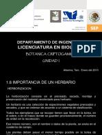 1.6 Importancia de Un Herbario.ppt (2)