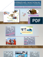 REGIMENES-DE-PERFECCIONAMIENTO.pptx