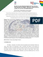 ANALISANDO A PERCEPÇÃO DOS PROFESSORES DE UMA ESCOLA PÚBLICA DO INTERIOR.pdf