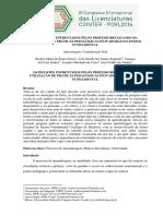 OS DESAFIOS ENFRENTADOS PELOS PROFESSORES QUANDO DA UTILIZAÇÃO DE PRÁTICAS PEDAGÓGICAS INOVADORAS NO ENSINO FUNDAMENTAL.pdf