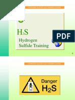 58741744-H2S-Training-Slides-ENGLISH.ppt