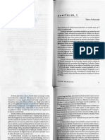 Talion revenantul766.pdf