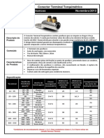 Conector-Terminal-Torquimétrico (1).pdf