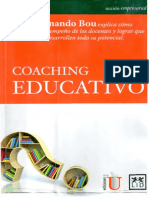 01 Coachong Educativo