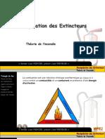 2014-slideshare-manipulationextincteurs-001-140210094514-phpapp02.pptx