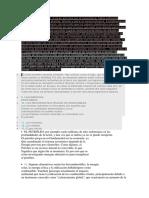 ecologia ensayo.docx