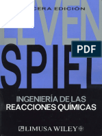 Octave Levenspiel -Ingeniería de las Reacciones Químicas.pdf