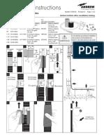 SG12-06B2A instalación (1).pdf