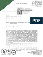 Concepto Personería.pdf