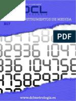 Catalogo_DCL_metrologia_2017-2018.pdf