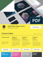 multimedia_print_tastytuts (1).pdf