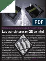 2011 06 Transistores3D Intel