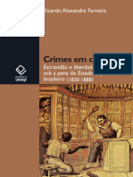 CRIMES ESCRAVOS ESTADO -.pdf