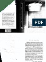 Davidson - La Aparicion de La Sexualidad-OCR