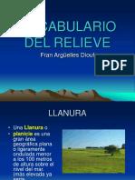 vocabulariodelrelieve-090316111915-phpapp01