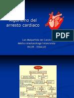 Algoritmo del arresto cardíaco.ppt