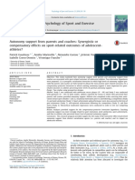 Autonomy support from parents and coaches.pdf