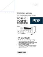 TOS5000_ED.pdf