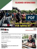 170926 BER Athlete PDF Master De