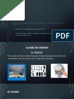 02 EL SIGNO.pptx-grupo 2