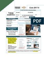 FILOSOFIA FTA-2017-2-M1 (1).docx