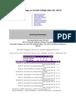 Cornell stats .pdf