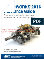 SolidWorks 2016 Reference Guide_ A comprehensive reference guide with over ... - David Planchard - كتب Google.pdf