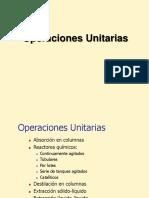 operaciones-unitarias-quimica
