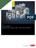 Catálogo General Softarters_1SFC132005C0201