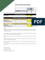02-a-calculo-zapata-corrida-mamposteria.xlsx