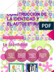 construcciondelaidentidadyautoestima-121118110651-phpapp02.pdf