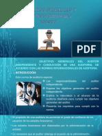 EXPOSICION NIA 200-299.pptx
