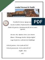 DETERMINACION DEL COLOR DE SUELOS AGRICOLAS.docx