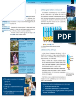recurso Ativ Eco.pdf