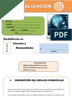 JORNALIZACION DE LOGICA 3.pdf