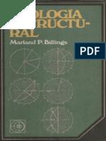 218303464-Geologia-Estructural-de-Billings.pdf