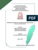 EXAULA2.0-PCP-213.pdf