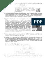 3__Vazao_E_Reynolds.pdf