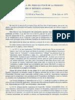 Cartas del S.M.A. Dr. Serge Raynaud de la Ferriere desde su Ret.pdf