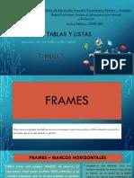 Diseño Web 3ra Semana