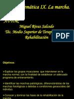 14- Marcha Rivas Curso 23