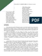 romance_de_la_luna.pdf