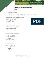 UNIDADES DE CONCENTRACIÓN.docx