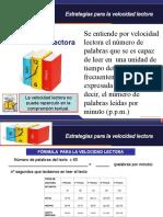 VELOCIDAD_LECTORA.pdf